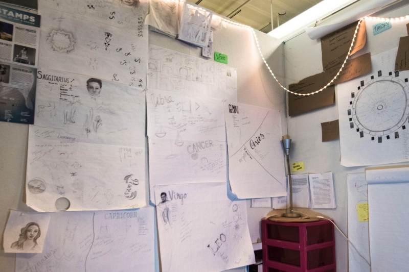 kephart studio